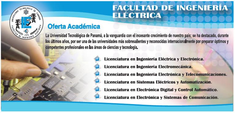Vista de El Estandar IEEE 1100 Libro Esmeralda | Prisma Tecnológico